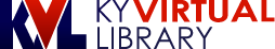 logo-lowres-horizontal-white